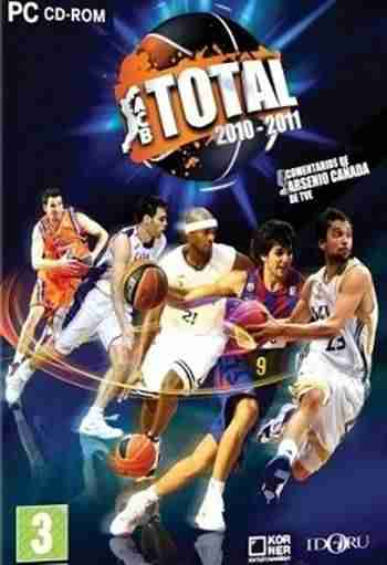 Descargar ACB Total 2010-2011 [MULTI5] por Torrent